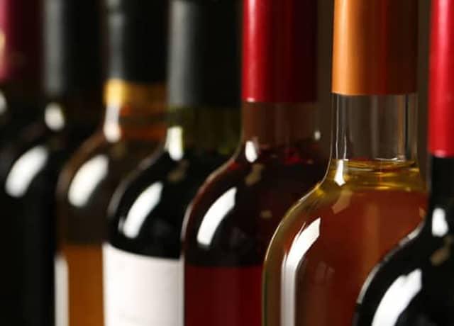 【2021年最新版】北海道ワインのおすすめ10選!ソムリエセレクトの注目銘柄や特徴、ワインに合う料理も紹介